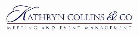 Kathryn Collins & Co.